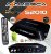 RECEPTOR AZAMERICA S2010 HD 4k / ANDROID - ACM - Lançamento! - Imagem 3