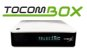 RECEPTOR TOCOMBOX PFC VIP 2 HD WI-FI ACM - Imagem 3