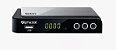 RECEPTOR ALPHASAT GO! / IPTV / WI-FI / ONDEMAND / ACM - Imagem 1