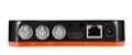 Receptor Azbox Spyder HD WiFi ACM 3 TUNNER - Imagem 6
