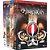 THUNDERCATS - A Série Completa - Digibook - 20 Discos - Imagem 3