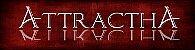 Attractha - No Fear  - Imagem 3