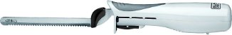 Faca Elétrica Black & Decker Lâmina De Aço Inox 100w 220v - Imagem 6