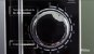 Forno Microondas Philco PMM24 21L 220V - Imagem 2