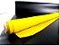 NYLON POLIESTER 120 FIOS MONOFILAMENTO HD AMARELO ( LARG 1,15M ) - Imagem 1