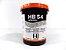 REMOVEDOR  HB54 PASTA ALCALINA NORMAL - 900ML   - Imagem 1
