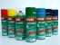 Jet uso Geral Color 350ml - Imagem 1