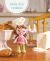 Chá das fadas - amigurumi em crochê - Imagem 3