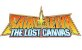 Combo The Lost Canvas - Imagem 1