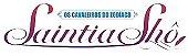 Os Cavaleiros do Zodíaco: Saintia Shô #01, #02, #03 e #04 + Marcador exclusivo + Sobrecapa - Imagem 1