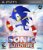 Sonic Adventure Ps3 Mídia Digital - Imagem 1