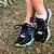 Motivare nos pés pra correr - Love Run - Imagem 2