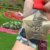 Virei Maratonista - Imagem 2