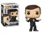 Funko POP! James Bond 007 #522  - Imagem 1