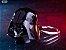 Star Wars - Chaveiro Darth Vader - Iron Studios - Imagem 1