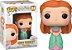 Funko Pop! Harry Potter - Ginny Weasley #92 - Imagem 1