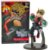 Katsuki Bakugo- My Hero Academia - The Amazing Heroes Vol.3 - Banpresto - Imagem 1