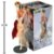 Nami - One Piece: Stampede - Flag Diamond Ship - Bandai/Banpresto - Imagem 2
