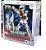 Cloth Myth Seiya De Pegasus V1 Revival Bronze - Bandai   - Imagem 2