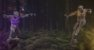 Pantera Negra  e Killmonger - 1/10 BDS Art Scale - Iron Studios - Imagem 1