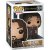 Funko Pop! Movies: Lord of the Rings - Aragorn #531 - Imagem 1