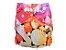 Fralda Ecológica Conchas - Imagem 1