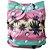 Fralda Tropical com proteção UV50+ - Imagem 1