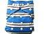 Fralda Listras com proteção UV50+ - Imagem 1