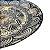 Prato Porcelana Decor SYM - Imagem 3