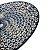 Prato Porcelana Decor Geométrico - Imagem 3