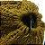 Touca de Lã c/opção de Rabo de Cavalo - Imagem 2