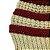 Touca de Lã com pompom - Imagem 3