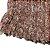 Touca com Pompom Rose - Imagem 2