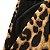 Luva Estampa Onça - Imagem 3