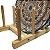 Suporte de Pratos em madeira - Imagem 6