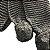 Cachecol lã Cinza com pompom (0,18 x 1,60) - Imagem 2
