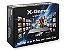 RECEPTOR FTA NAZABOX NZ XGAME HD ANDROID IPTV - Imagem 1