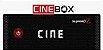 Cinebox Supremo Z - Full HD - Imagem 1
