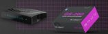 Globalsat GS-260 Full HD Wi-Fi ACM - Imagem 2