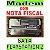 Network Adapter Modem Ps2 Playstation2 Fat Modelo Sata Preto - Imagem 1
