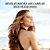 Kit Invigo Nutri Enrich + Oil Reflections 100ml Wella - Imagem 5