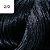 Tonalizante Color Touch 2/0 Preto 60g - Wella Professionals - Imagem 2