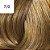 Tonalizante Color Touch 7/0 Louro Médio 60g - Wella Professionals - Imagem 2