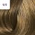 Tonalizante Color Touch 6/0 Louro Escuro 60g - Wella Professionals - Imagem 2