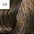 Tonalizante Color Touch 5/0 Castanho Claro 60g - Wella Professionals - Imagem 2