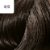 Tonalizante Color Touch 4/0 Castanho Médio 60g - Wella Professionals - Imagem 2