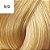 Tonalizante Color Touch 9/0 Louro Ultra Claro 60g – Wella Professionals - Imagem 2