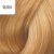 Tonalizante Color Touch 9/03 Louro Ultraclaro Natural Dourado 60g - Wella Professionals - Imagem 2