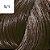 Tonalizante Color Touch 5/1 Castanho Claro Acinzentado 60g – Wella Professionals - Imagem 2