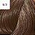 Tonalizante Color Touch 6/3 Louro Escuro Dourado 60g – Wella Professionals - Imagem 2